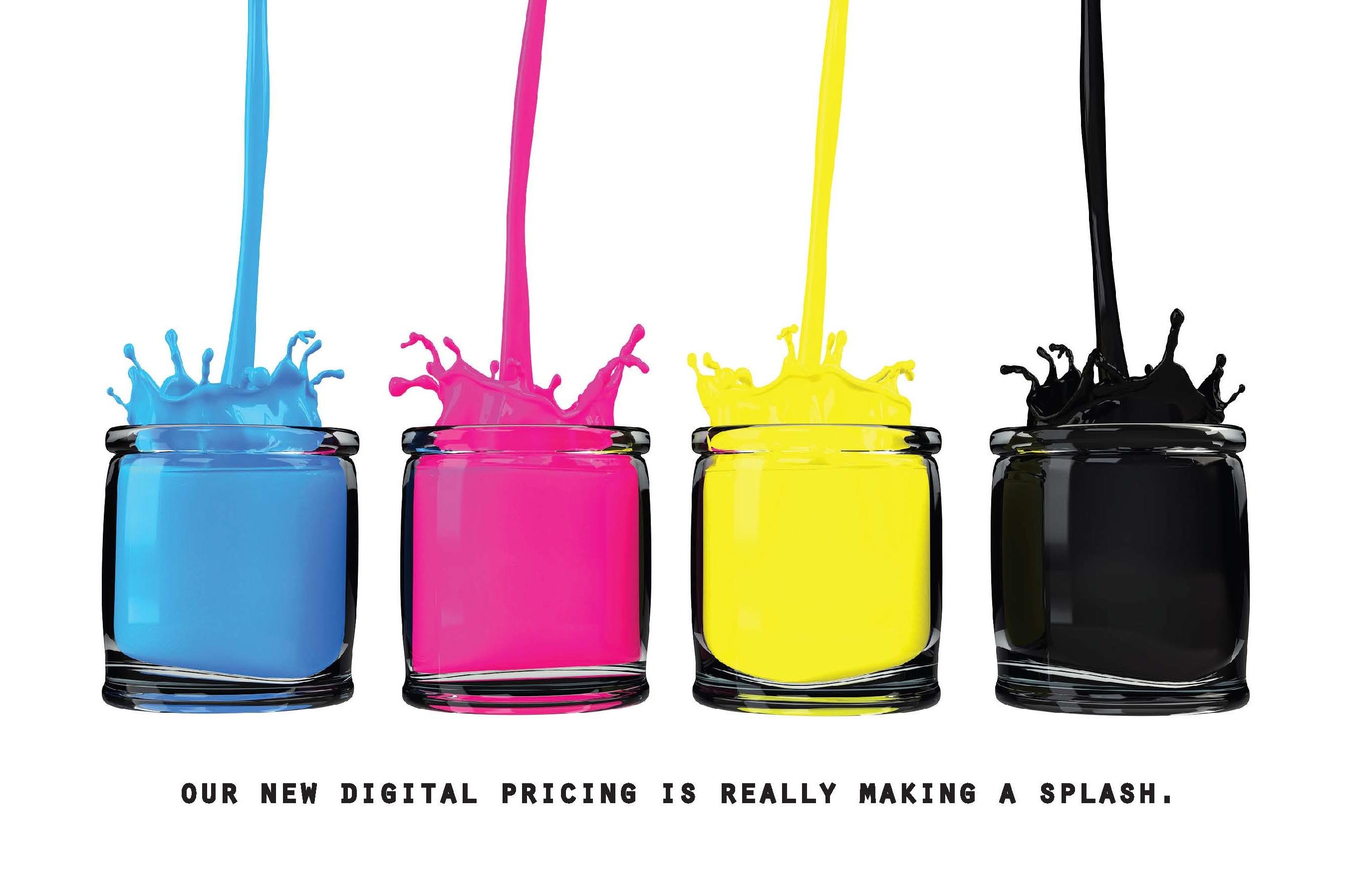 Print Perfect Full Color Postcard Design And Printing