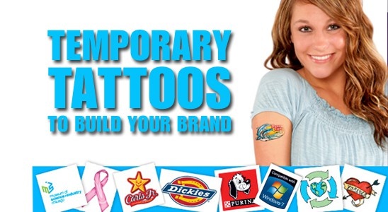 custom-temporary-tattoos