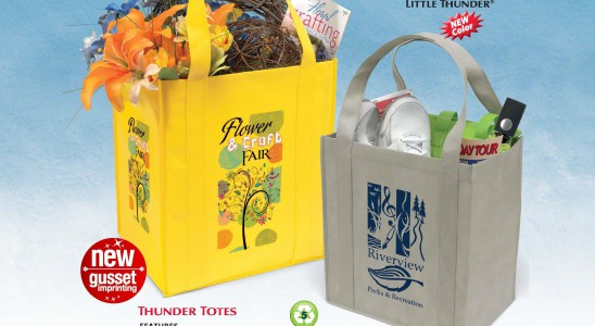 Thunder-series-non-woven-tote-bags