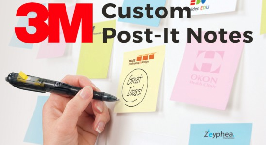 custom-3m-post-it-notes