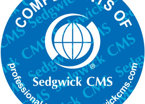 Artwork for Sedgwick CMS custom circle labels
