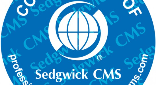 Artwork for Sedgwick CMS custom circle labels