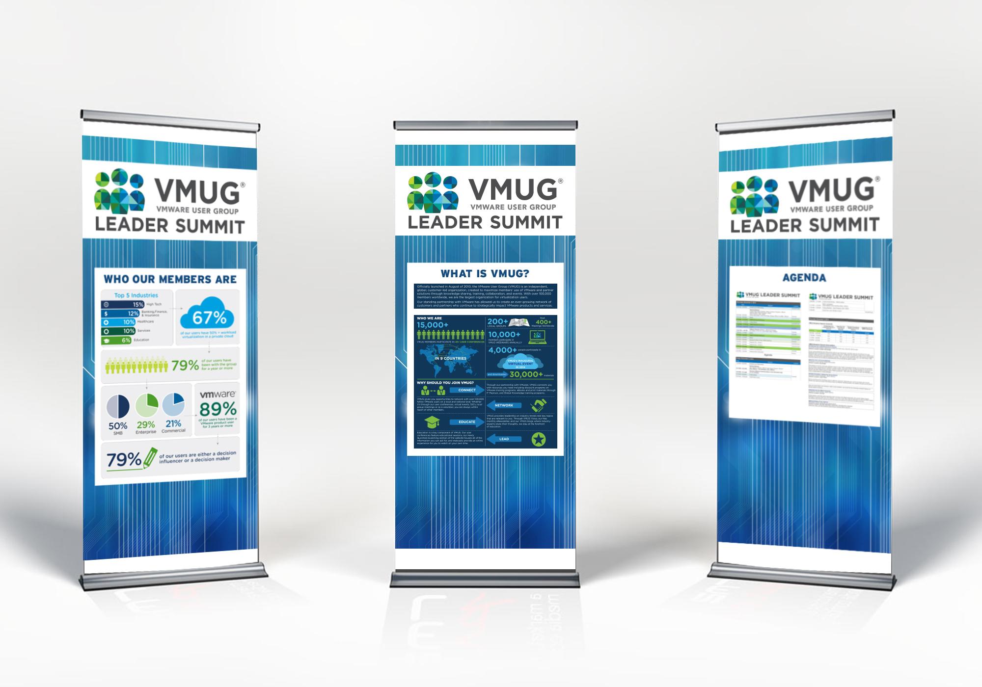 Image result for custom banner stands