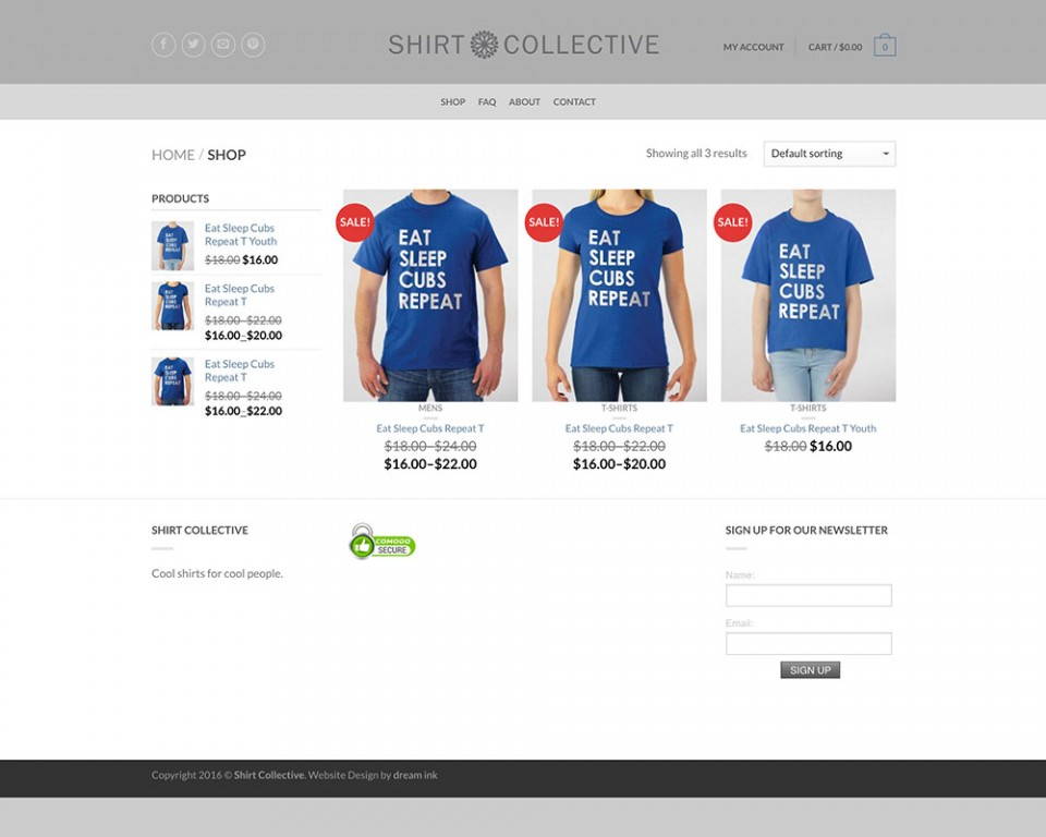 woocommerce-website-design-services-products